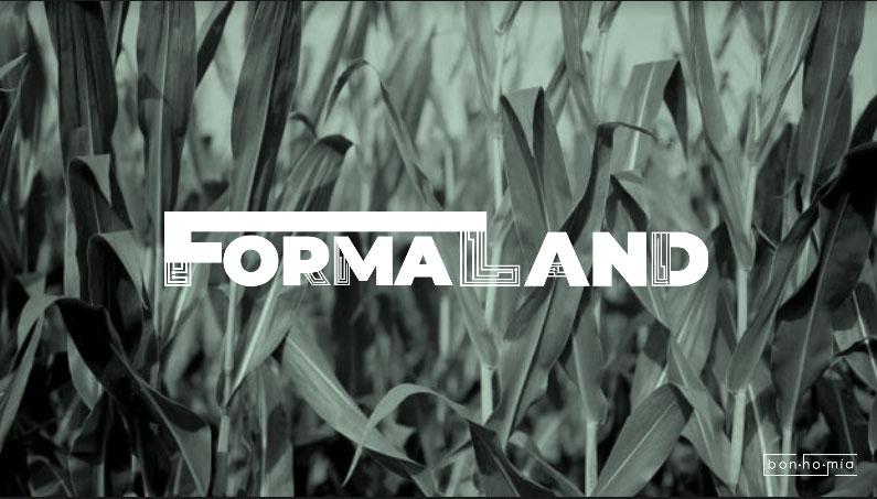 Formaland